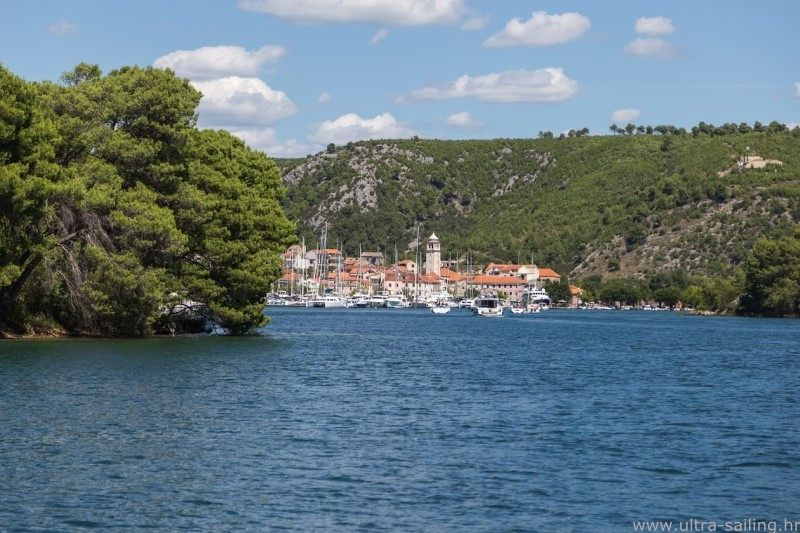 Skradin-ultra-sailing-croatia