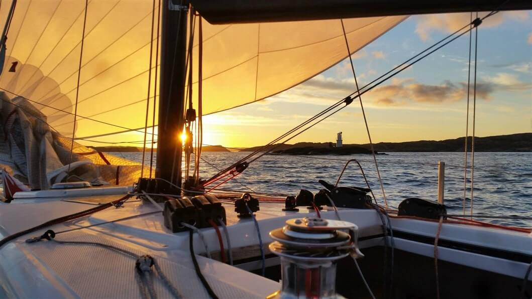 Seascape sailing boats dealer Croatia - Beneteau Croatia